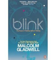Blink_cover