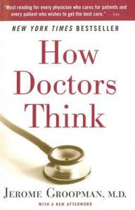 how-doctors-think_cover_image