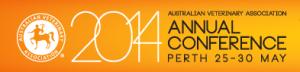 confeence_logo